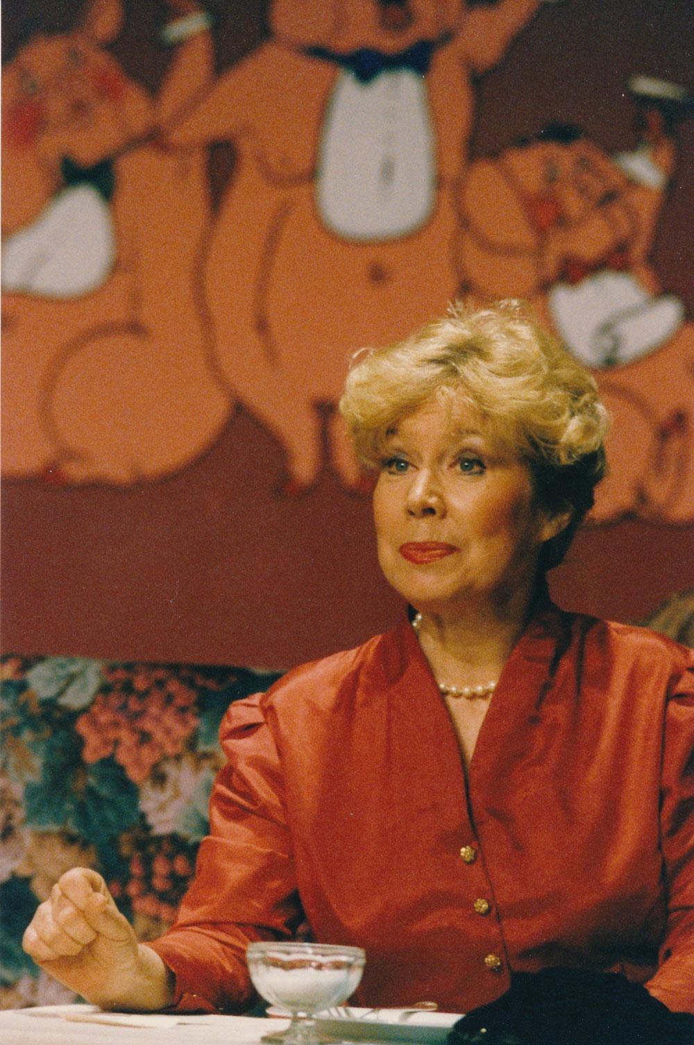 Daphne Laureola