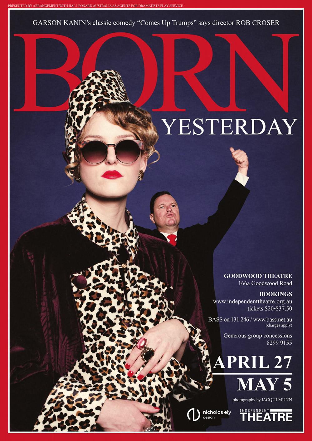 IndependentTheatre_BornYesterday_A3-poster_final_RGB-w2.jpg