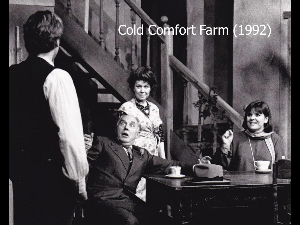 COLD COMFORT FARM 3.JPG