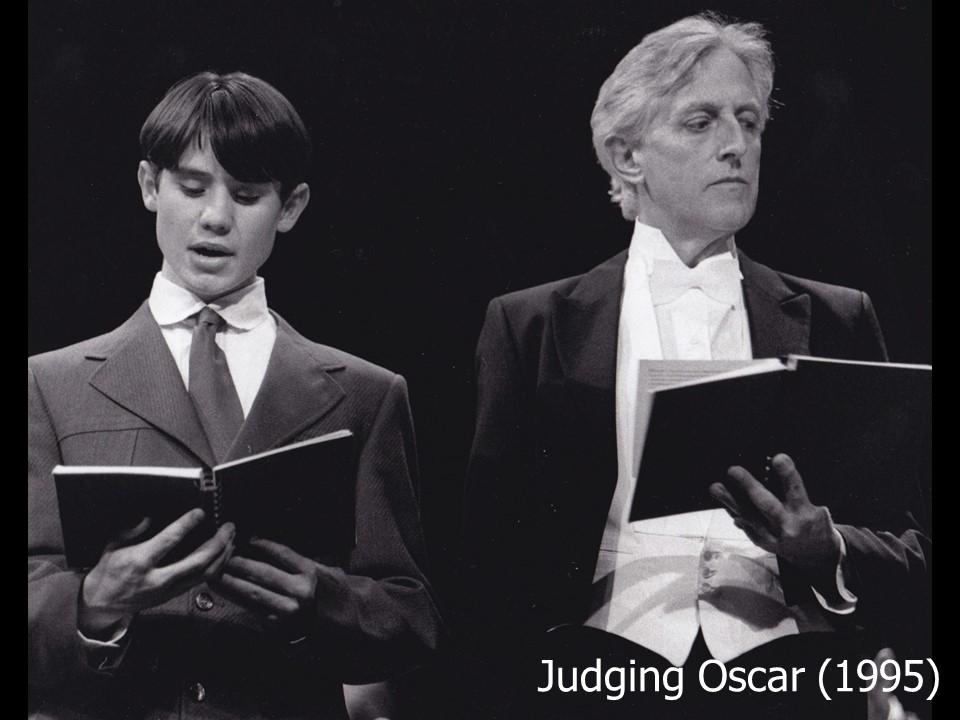 JUDGING OSCAR 3.JPG