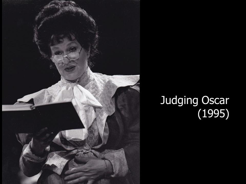 JUDGING OSCAR 4.JPG