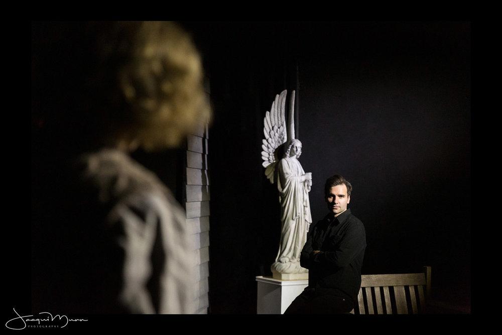 LOOK-HOMEWARD-ANGEL-6.jpg