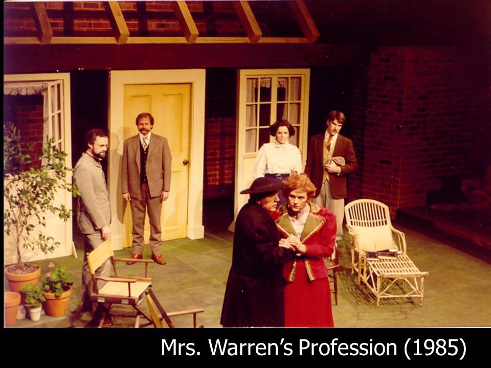 MRS WARREN 1.JPG