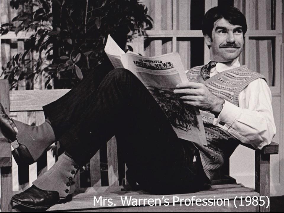 MRS WARREN 3.JPG