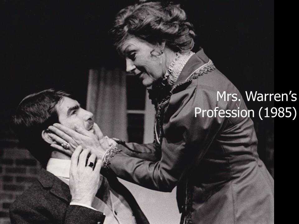 MRS WARREN 4.JPG