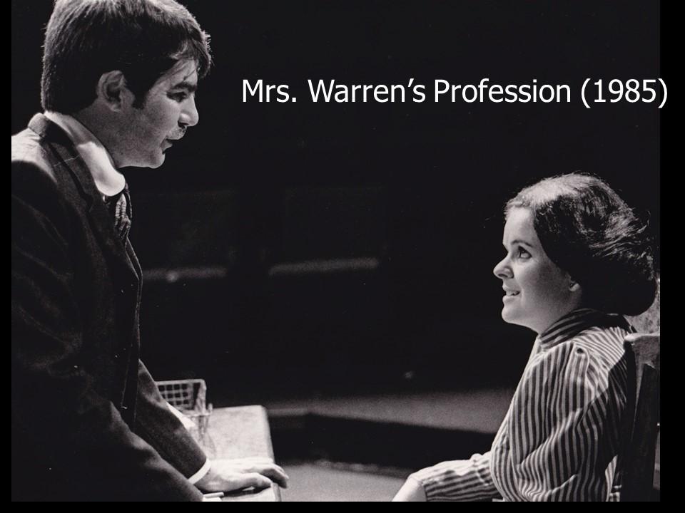 MRS WARREN 5.JPG