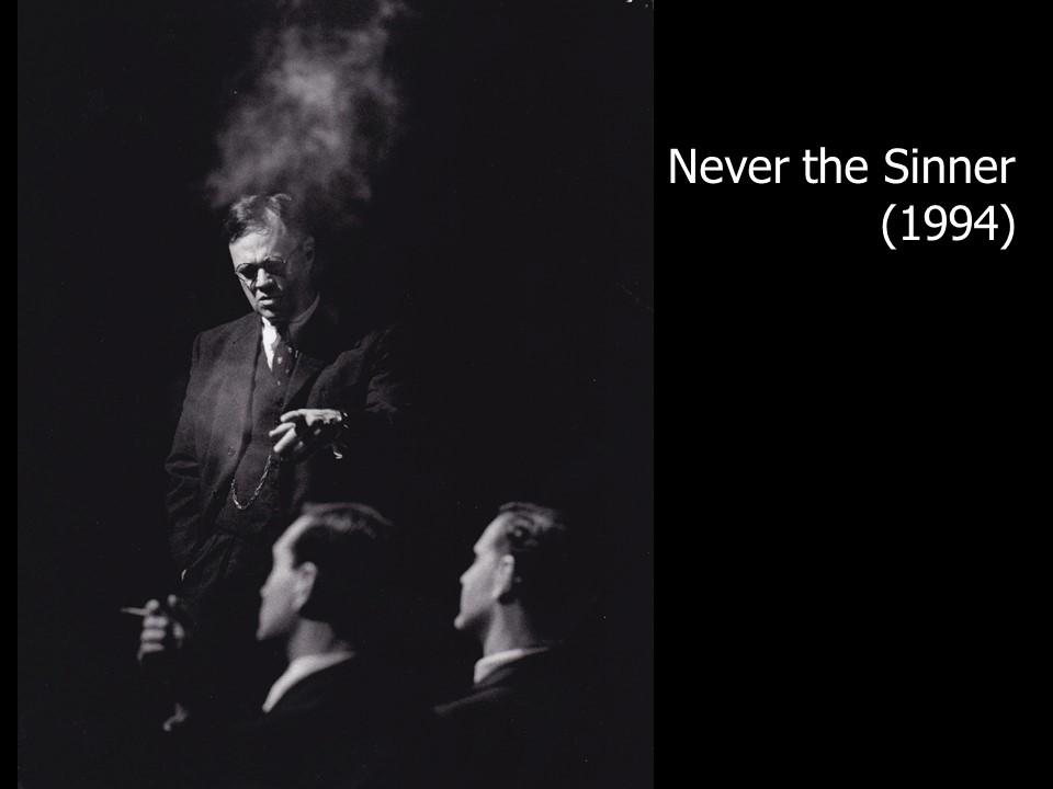 NEVER THE SINNER - 1994 2 (1).JPG