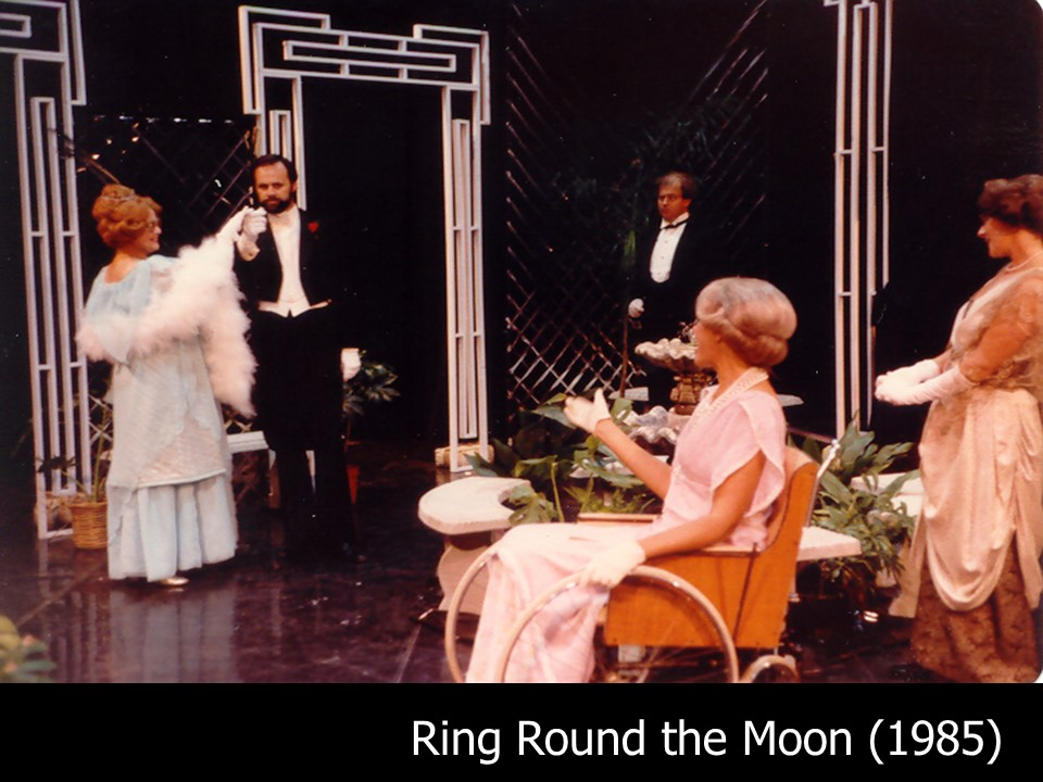 RING ROUND THE MOON 1.JPG