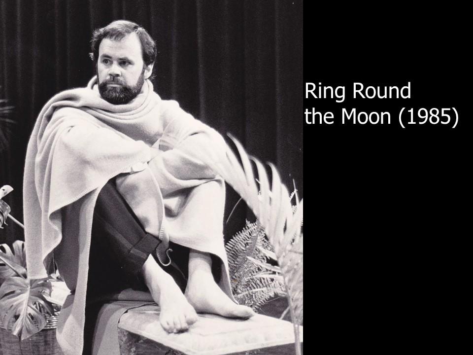 RING ROUND THE MOON 3.JPG