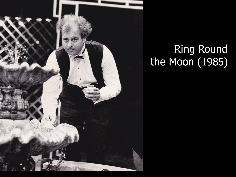 RING ROUND THE MOON 4.JPG