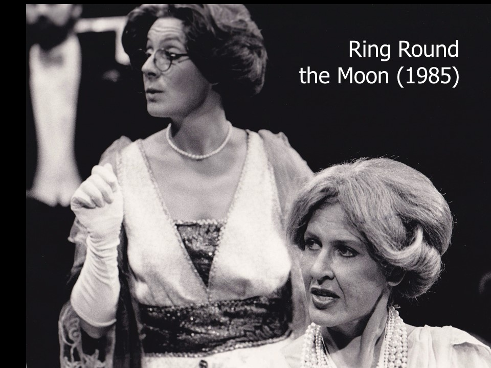 RING ROUND THE MOON 6.JPG