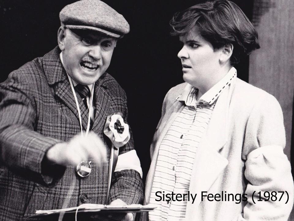 SISTERLY FEELINGS 2.JPG