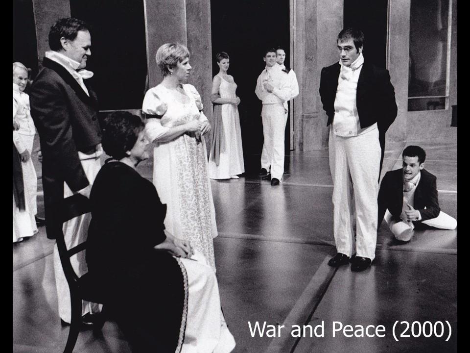 WAR AND PEACE 3.JPG