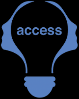 ACCESS Innovation