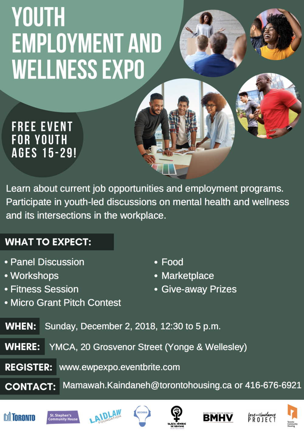 Employment & Wellness Expo.png