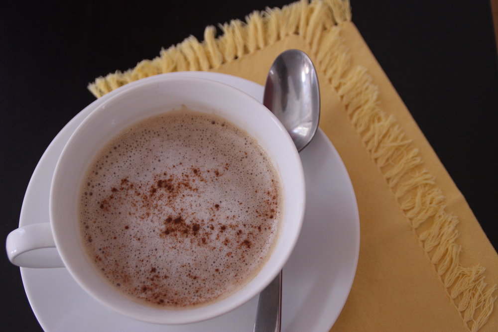 turmeric-mocha-latte