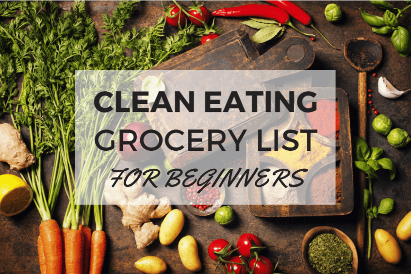 clean-eating-grocery-list