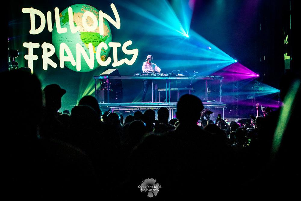 Dillon Francis - 02042019-1823.jpg
