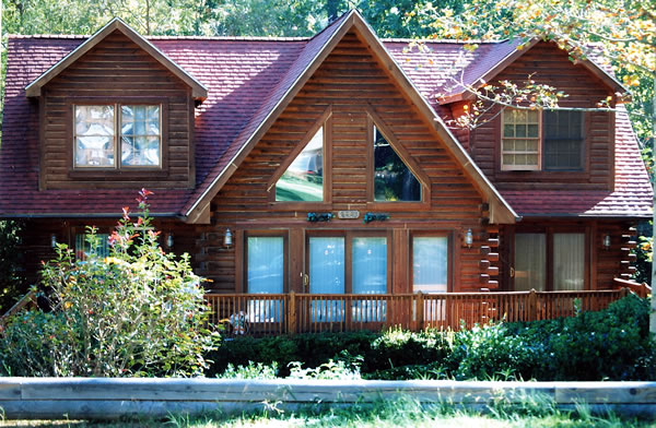 Noble Bear Log Home Kits Contact Us Today And Create A Log Home On Your Favorite Dream Home Site