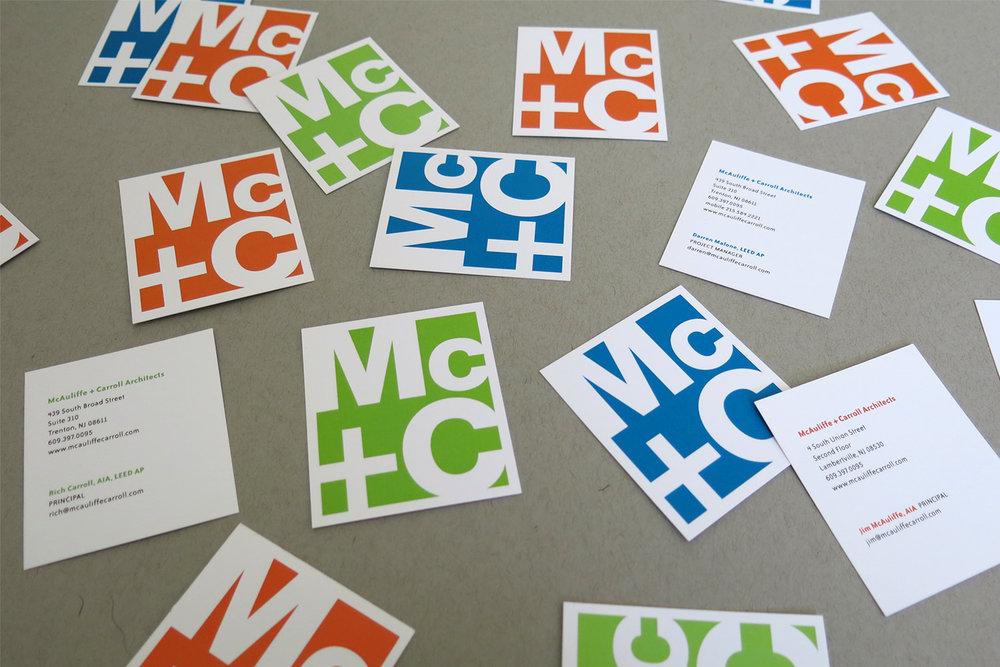 mcc_cards_01.jpg