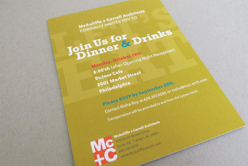 mcc_invite_02.jpg
