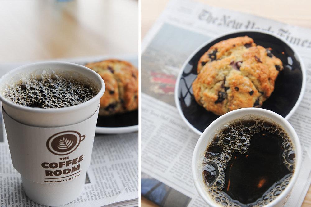 coffee_sleeve_01.jpg