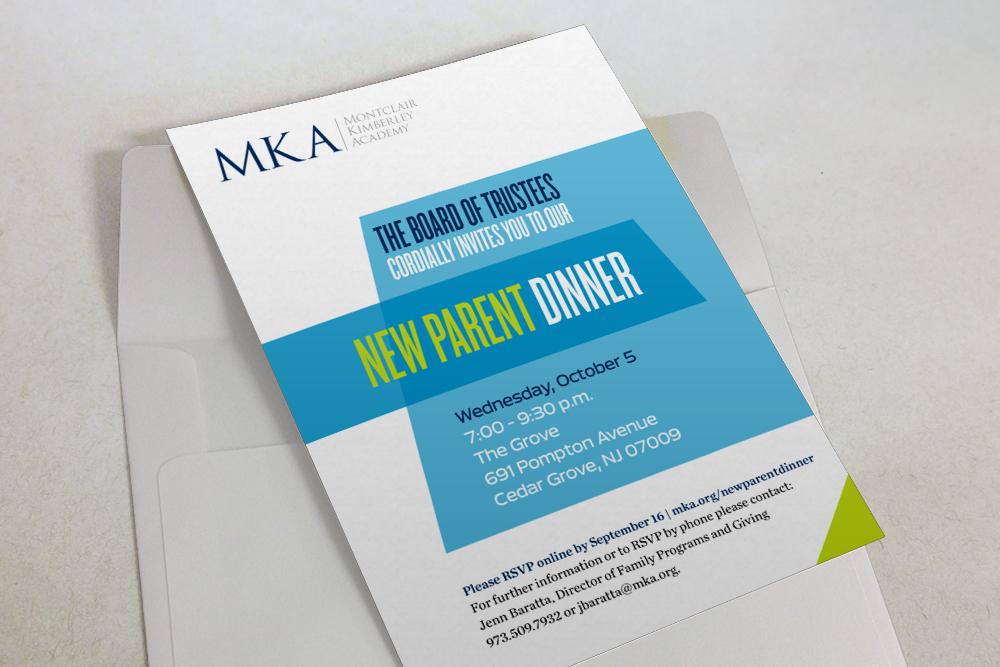 mka_parent_invite_01.jpg