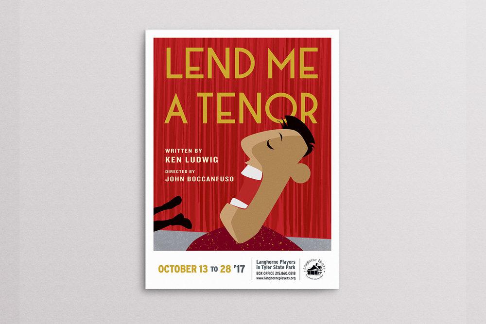 lp_poster_mockup_tenor.jpg