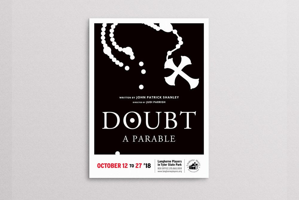 lp_poster_mockup_doubt.jpg