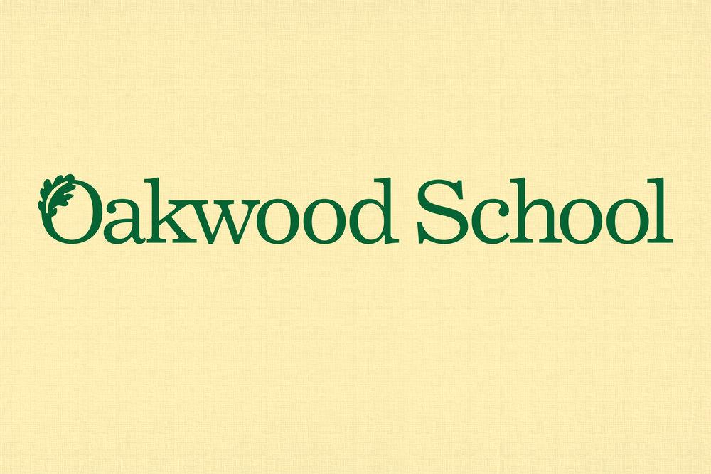oak_logo_school.jpg