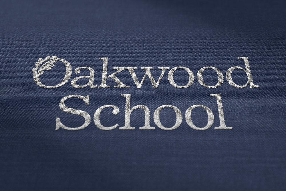 oak_school_logo_embr_03.jpg