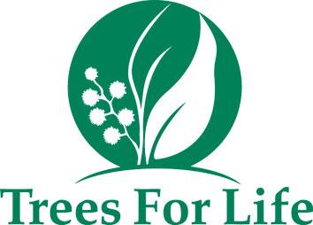1810_trees-for-life.jpg
