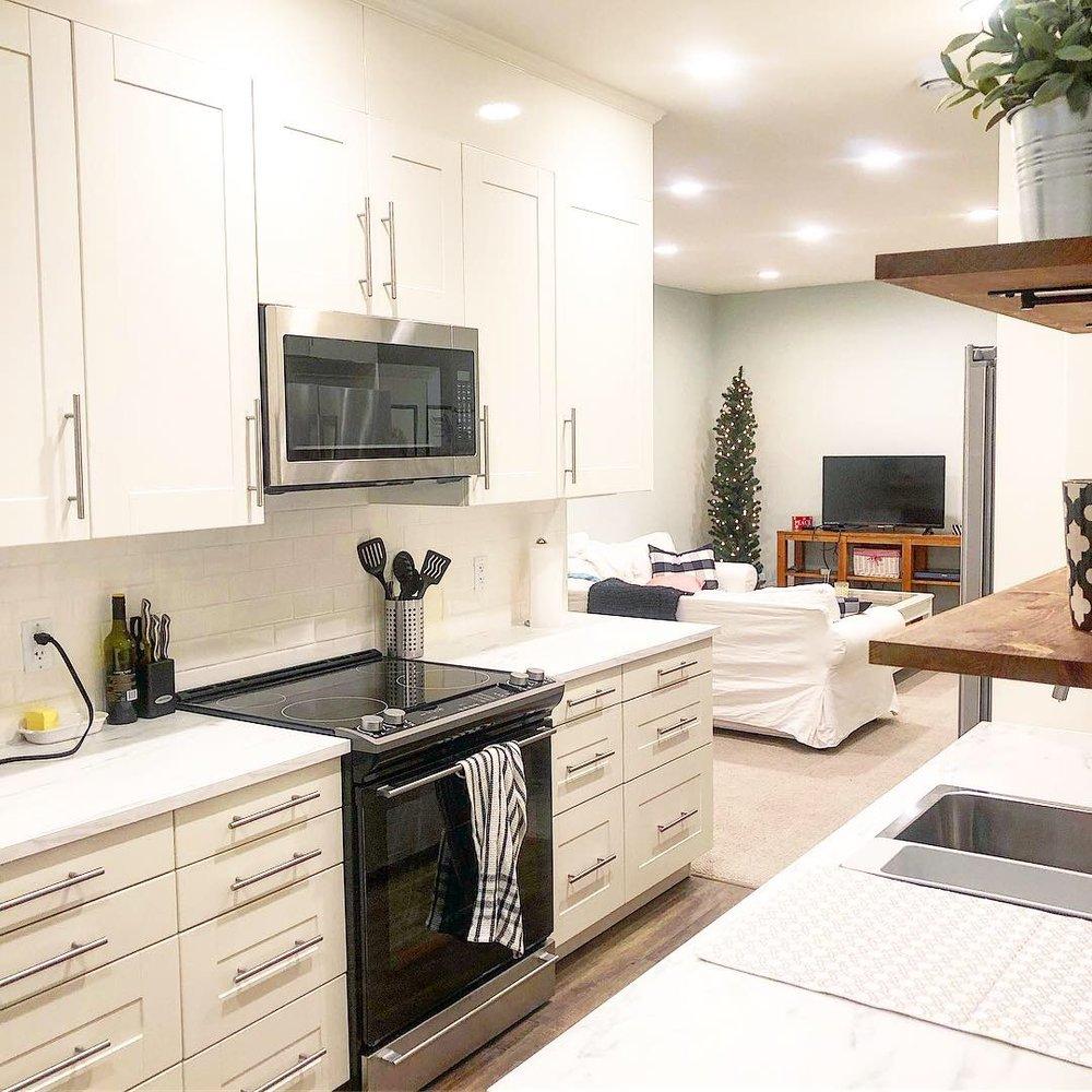 White-Ikea-Kitchen-Remodel.JPG