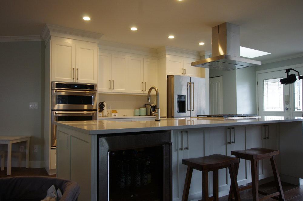 Custom-Kitchen-Remodel-Renovation.JPG