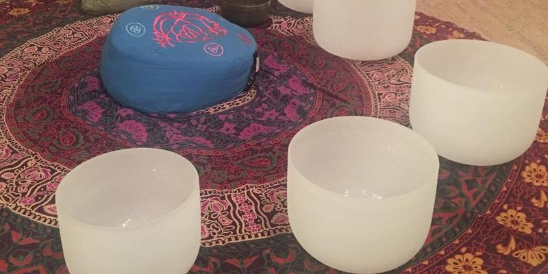 crystal bowl.jpg
