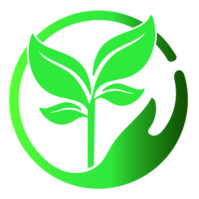 GreenGlove - Bio Waste Management and Resource Recovery