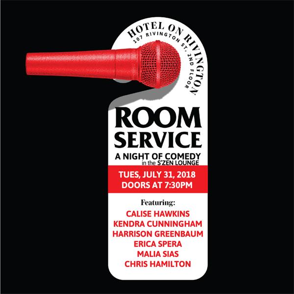 Room_Service_7_31_18SM.jpg