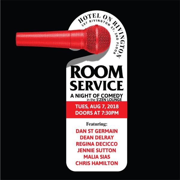 Room_Service_8_7_18SM.jpg