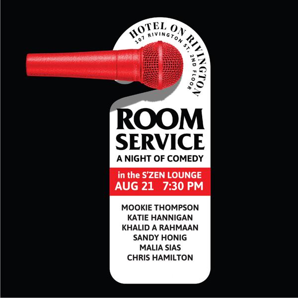 Room_Service_8_21_18sm.jpg
