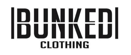 Bunked Clothing