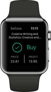 Sellzee-with-Apple-Watch.png