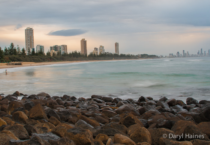 Sunrise-at-Burleigh-Heads1.jpg