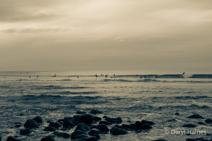 Burleigh-Heads-Surfers1.jpg