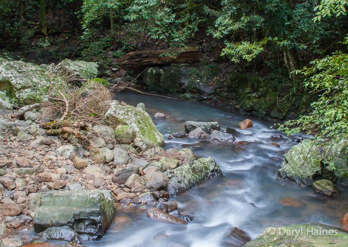 Cave-Creek1.jpg