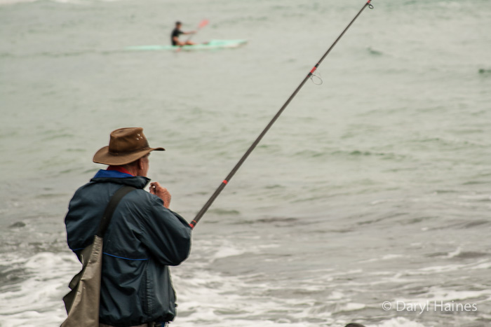 Fishing-at-Burleigh-Heads1.jpg