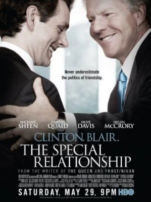 The_Special_Relationship_poster.jpg