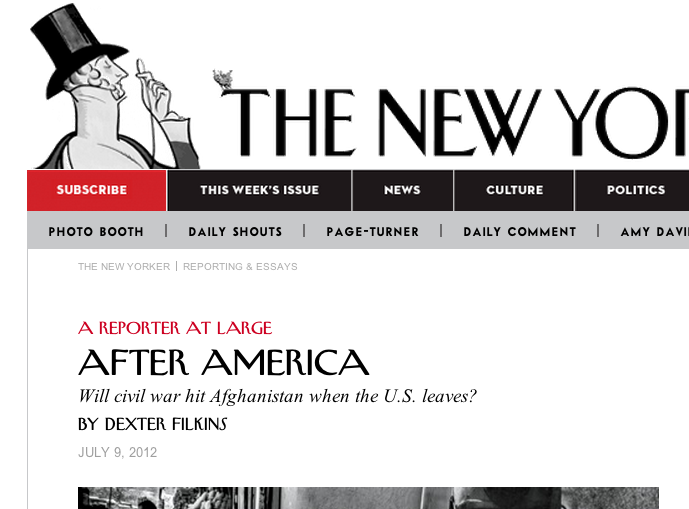 New-yorker-afghan-article.png