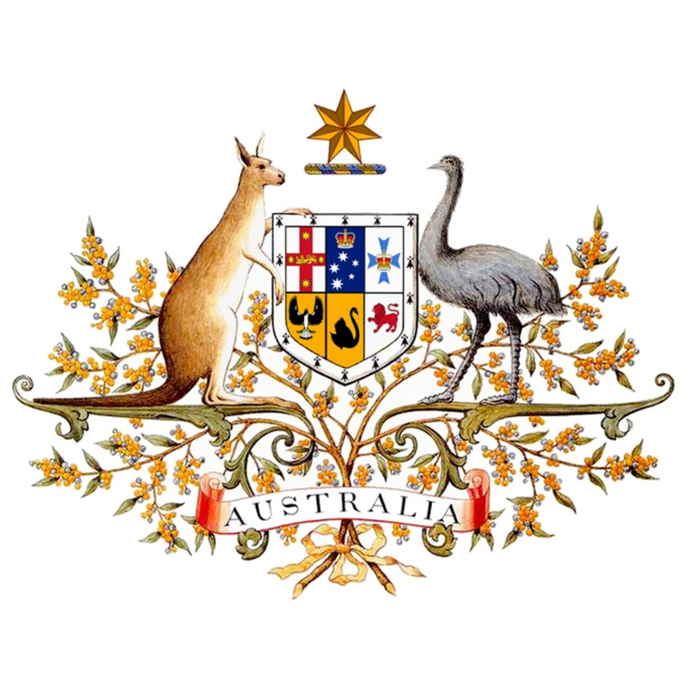 Australian_Coat_of_Arms.jpg