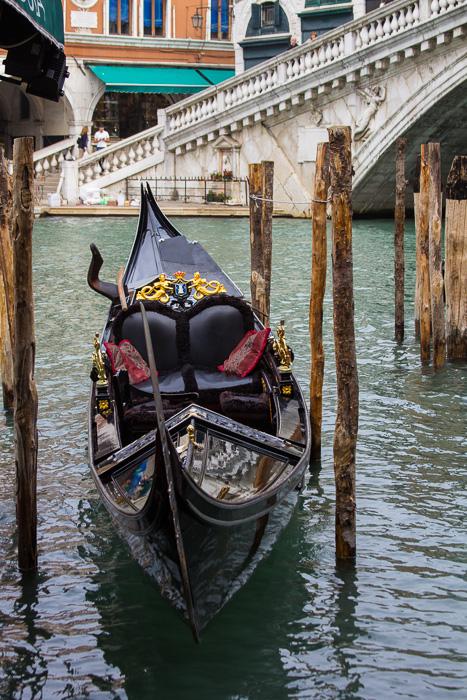venice-gondola-1.jpg