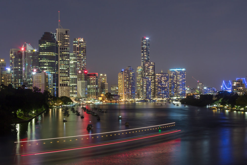 brisbane-river-lights-X3.jpg